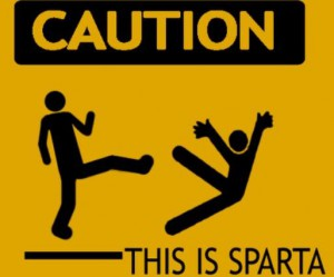 this-is-sparta.jpg